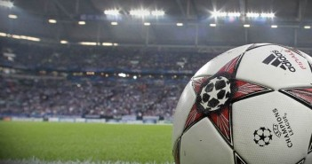 Champions League: Tactical analysis of the Last 16 first leg ties