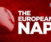 European NAP: Both sides can oblige in basement battle