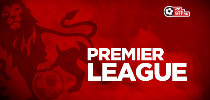 Premier League: Cherries to feel the blues at Chelsea