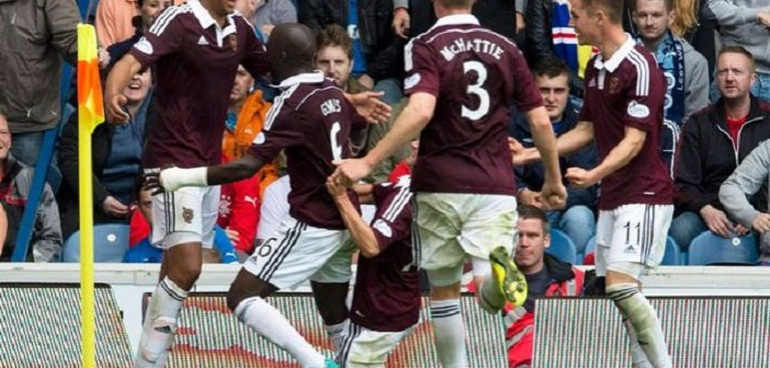 Hearts hibs betting tips better oasis sport centre