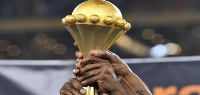 Africa Cup Of Nations: Outright betting preview and Top Goalscorer analysis