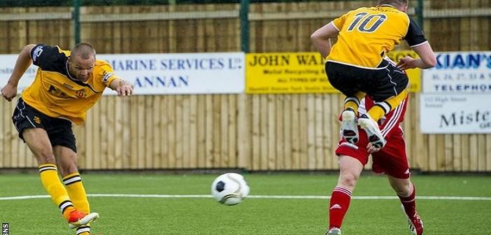 Scottish Football Tips