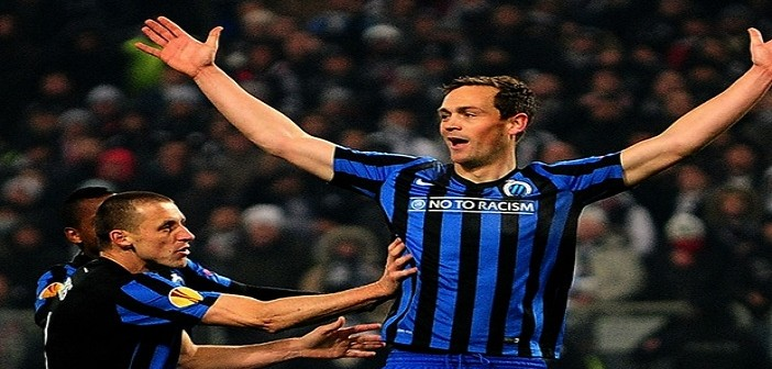 Dnipro v club brugge betting tips betting pontianak timurids