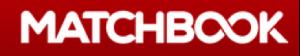 Matchbook, Betting Exchange Provider