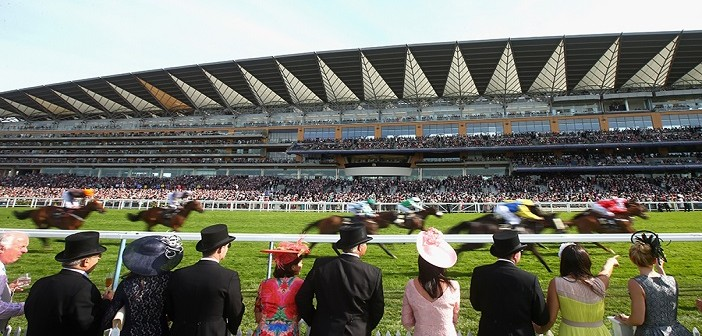 Royal Ascot: Price analysis of previous winners