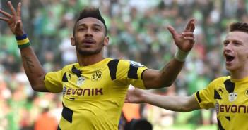 PEA Dortmund