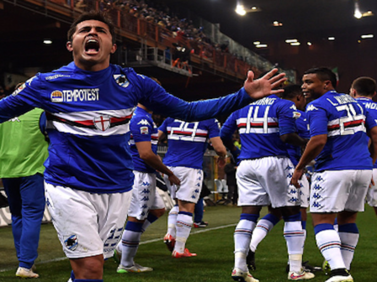 Genoa v sampdoria betting preview buy bitcoins instantly with amex