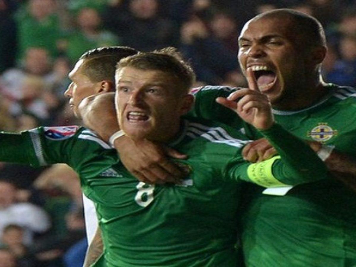 northern irish premier league betting advice