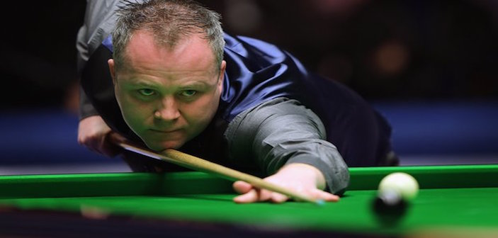 Champion of champions snooker betting tips bologna v inter betting preview on betfair