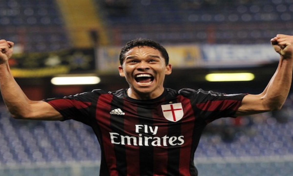 Ac milan vs carpi betting preview sports betting industry news