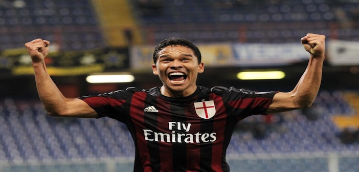 Ac milan vs carpi betting previews cryptocurrency news aggregator apps