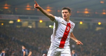 Poland vs Slovakia   Euro 2020 Betting Preview & Tips