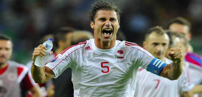 Albania switzerland betting preview fa rules against betting online