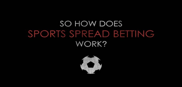 Spread betting beginner forum lay back betting terms