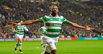 Moussa Dembele - Celtic