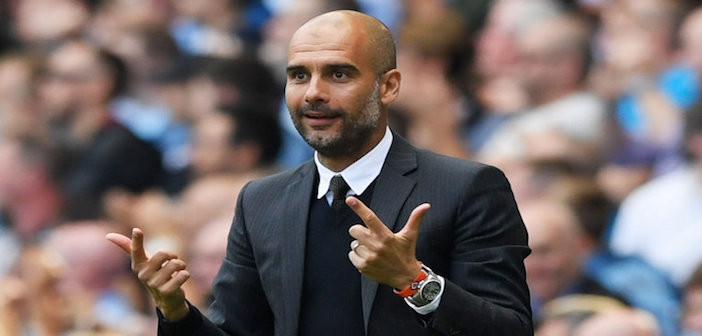 Porto vs Manchester City Betting Preview & Tips