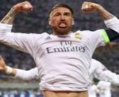 La Liga: Los Blancos make a splash on Week 13