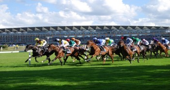 Horse Racing: The NAP, the lay and the each-way on Day 2 at Royal Ascot