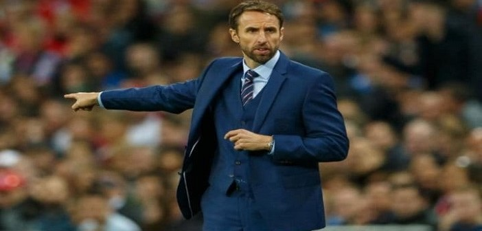 England vs Croatia    Euro 2020 Betting Preview & Tips