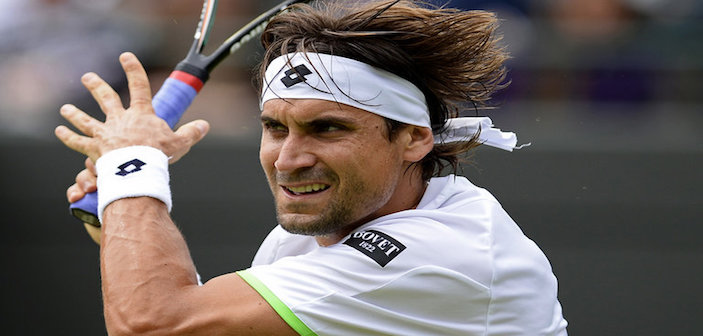 Ferrer isner betting preview goal betting advocate in sports