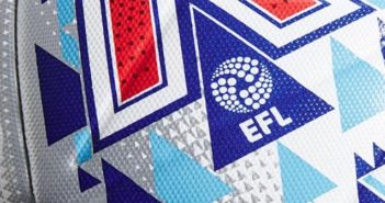 Football League - EFL