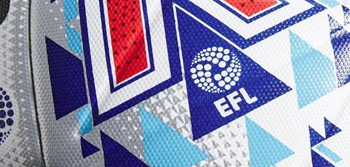 Football League - EFL