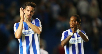 Premier League: Goals analysis ahead of Week 13