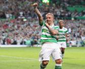 Celtic v Sarajevo: Returning hitman can make his mark