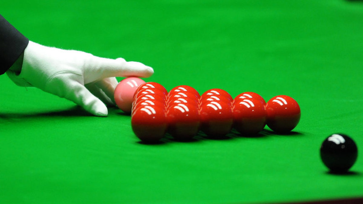 Q school snooker betting system bet on your baby 1 million