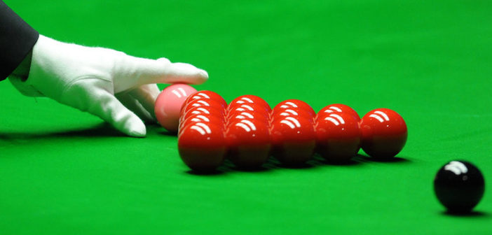 Snooker: World Cup outright preview and best bets