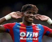 Weekend Debrief: Palace continue to upset the odds