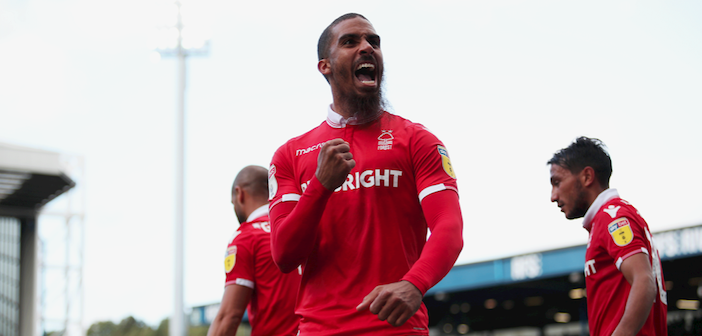 Football League: Forest to fire against vulnerable Tigers