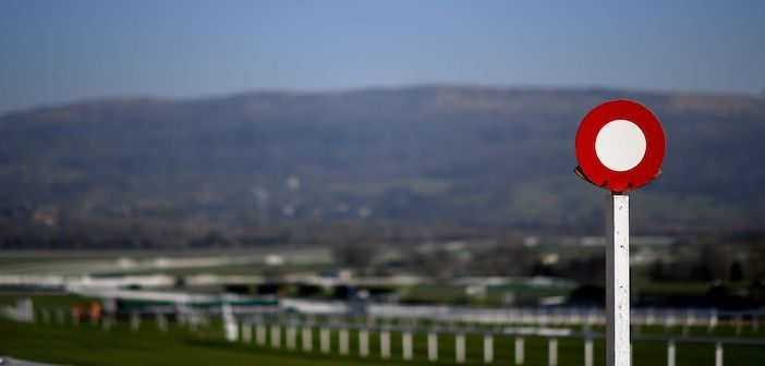 Cheltenham Tips: Key trends and price analysis of previous Festival winners