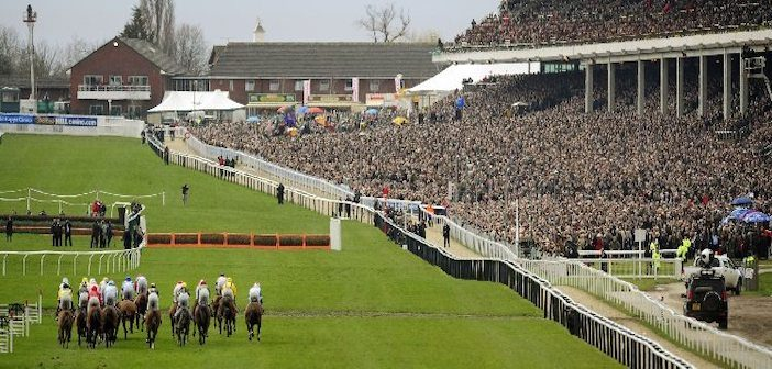 Cheltenham Tips: An each-way Lucky 15 to follow at the Festival