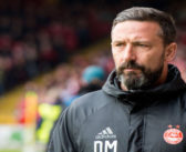 Europa League: Scottish sides can shine in crunch qualifiers