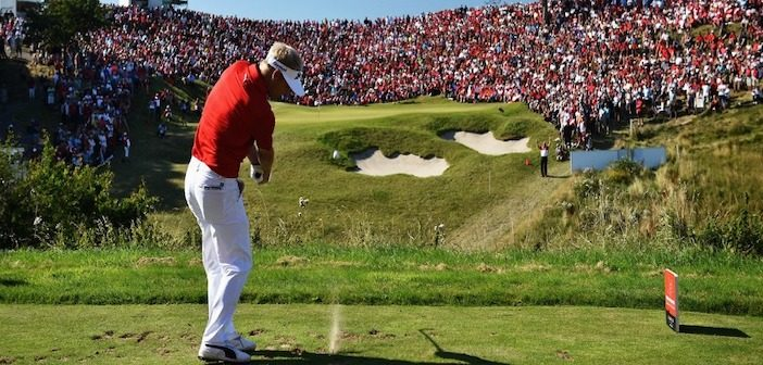 Golf: Made In Denmark betting preview