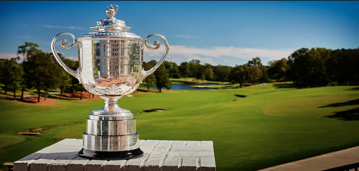 Championship 13 14 betting trends betting line on masters tournament