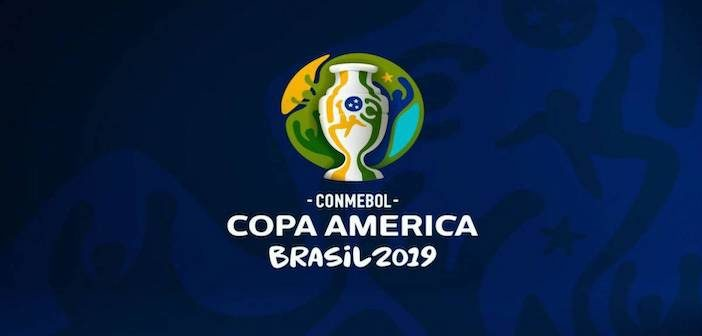 Copa America: Outright betting preview and analysis