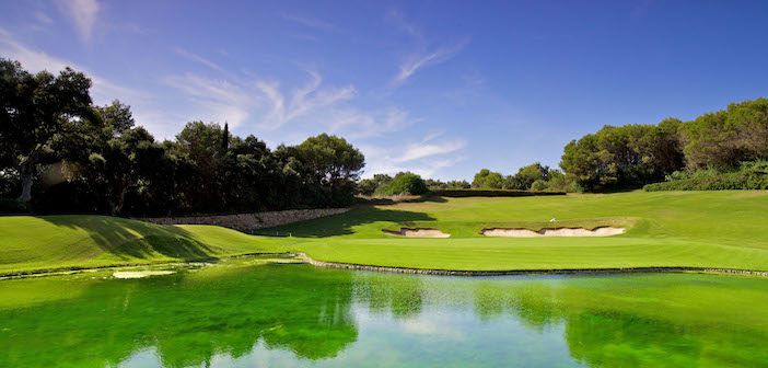 Golf: Andalucia Masters betting preview