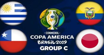 Copa America: Group C team-by-team analysis and best bets
