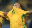 Coutinho - Brazil