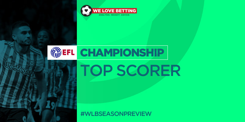 Ladbrokes championship top scorer betting bitcoins cest quoi android