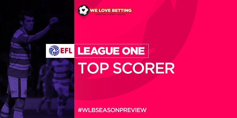 League 1 top scorers betting advice joelmir betting bandeirantes hotel