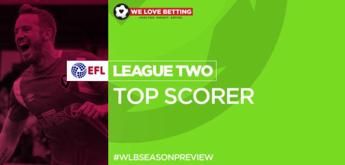 we love betting uk