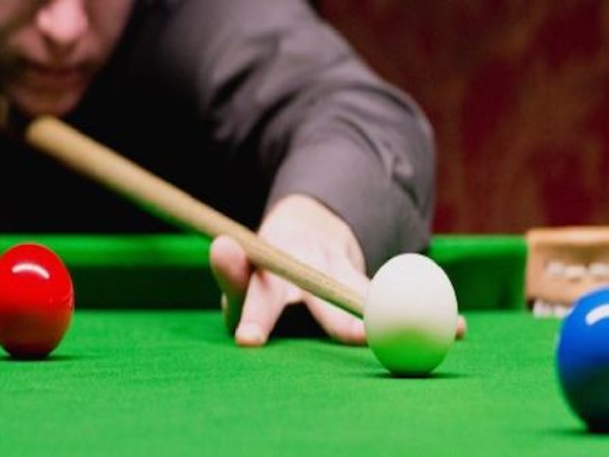 Snooker: China Championship first round preview and best bets - We ...