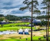 Golf: Scandinavian Invitation betting preview