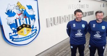 Cowleys - Huddersfield
