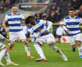 Football League: Six teams to side with in the Spring