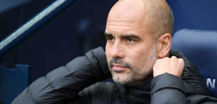 Weekend Debrief: City's lack of defensive depth to prove costly