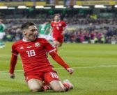 Wales v Hungary: Wales to seal Euros deal in Cardiff